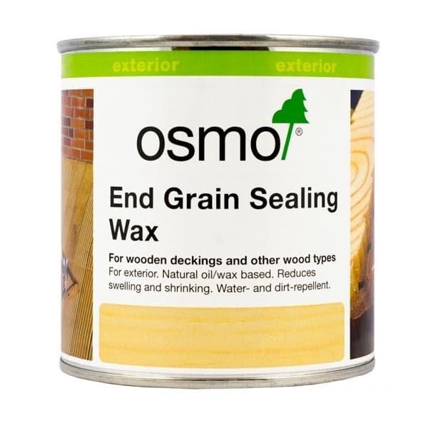 Osmo End Grain Sealing Wax