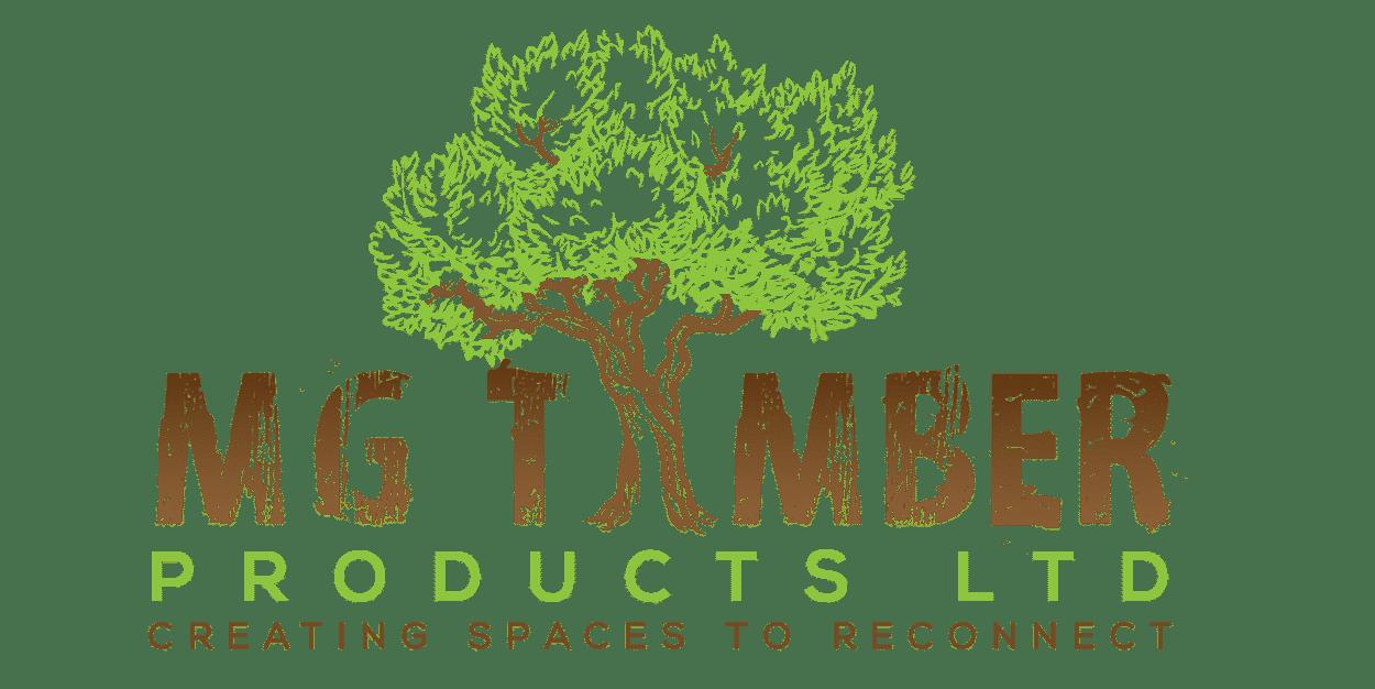 MG Timber